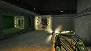Blood 2 demo gameplay