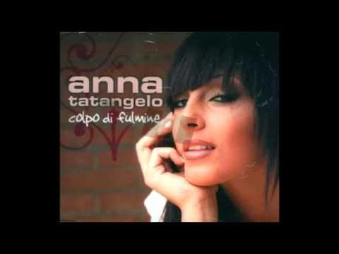 Anna Tatangelo -