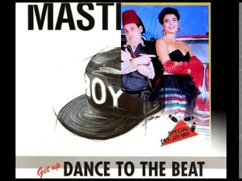 Retro house music 90 39 s by maldo dj youtube for House music 90