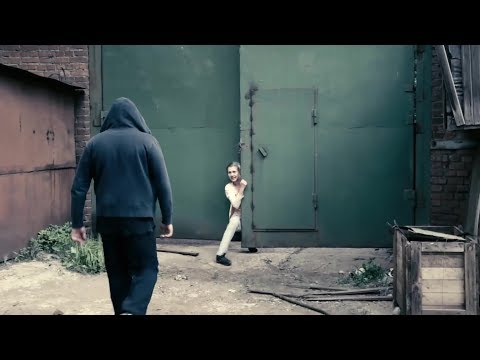 ТРИЛЛЕР-ДЕТЕКТИВ! Для Любителей Горячих Завязок=) Танцы Марионеток. Русские фильм - Ruslar.Biz
