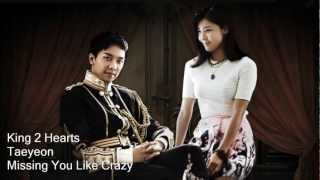 My Top 30 Korean Drama OST