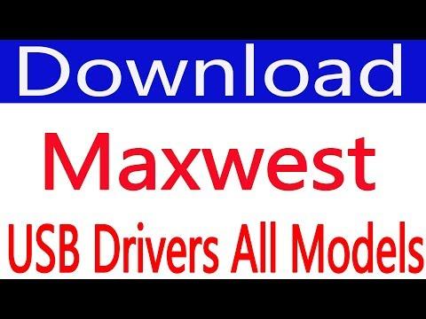 Maxwest Nitro 5 5 Codes Videos - Waoweo