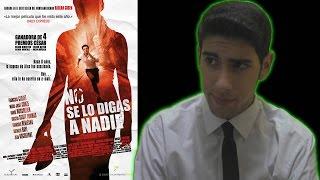 "Review/Crítica ""No se lo digas a nadie"" (2006)"