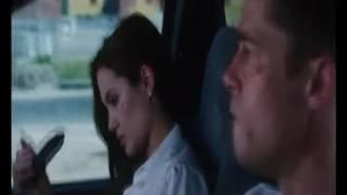 Мистер и миссис Смит. Неудачные дубли. Mr. & Mrs. Smith Bloopers