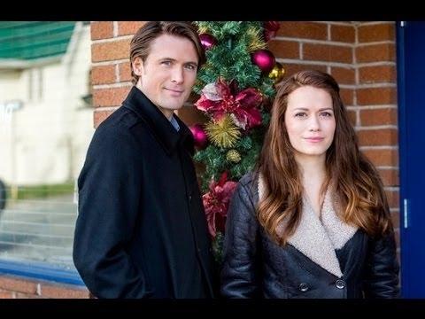 Christmas movies 2016 – Based on a True Story ♥ Hallmark Crime