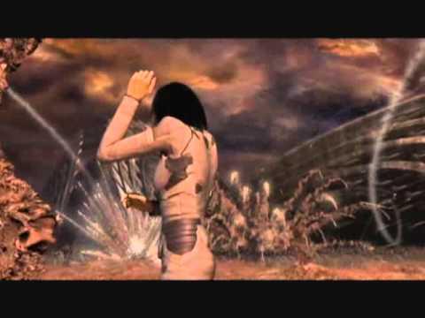 Covenant - Bizarre Cosmic Industries