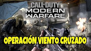 Vídeo Call of Duty: Modern Warfare (2019)