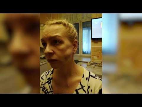 Чем обернулась пластическая операция для жительницы Барнаула