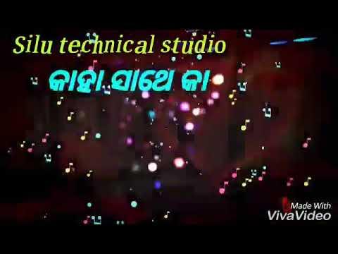 Best,odia,video,whatsapp,Status By,Silu