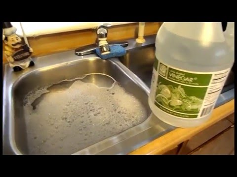 Cheap Pet Friendly Cleaner!  Safe & Non-Toxic - Haloskeeper1