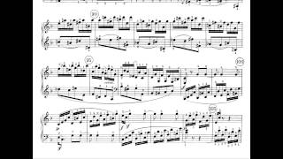 Beethoven - Piano Sonata No. 22 in F major Op. 54 - Artur Schanbel