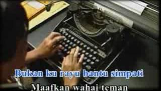 Saleem - Namun Ku Punya Hati.mp4