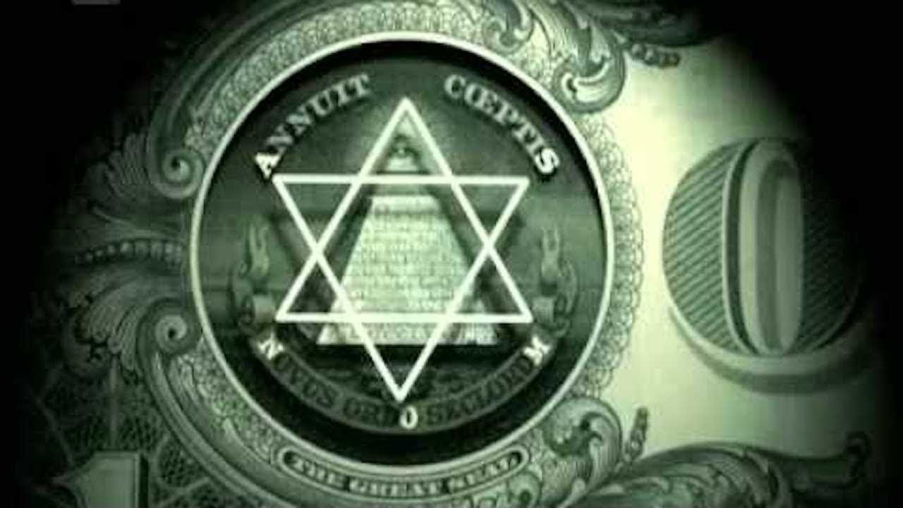 Die Schockierende Wahrheit über Geld, die uns verborgen ist!
