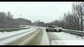 видео ютуб аварии с регистратора со смертельным исходом