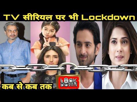 Tv Serial Off , Patiala Babes ,beyhadh 2 ,Ishaaron Ishaaron Mein , Flashback Story , Repeat Telecast