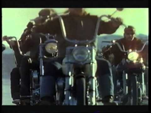 Backsliders - Fighting Riding Having Fun