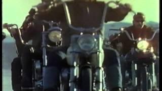 Backsliders - Fighting Riding Having Fun.wmv