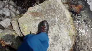Alps Expedition 2013: Teaser Trailer