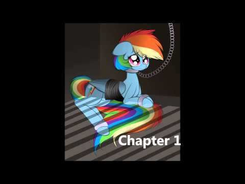 Rocket To Insanity The Fall Of The Apple Family Part 1 By Plagen