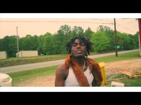 "Young Jewls X Lil Gucci "" Righteous""(Official video) [Prod.BrandonBEATZ]"