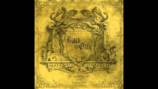 Black Oath - Esbat (Lamiae Sinagoge Part 2)