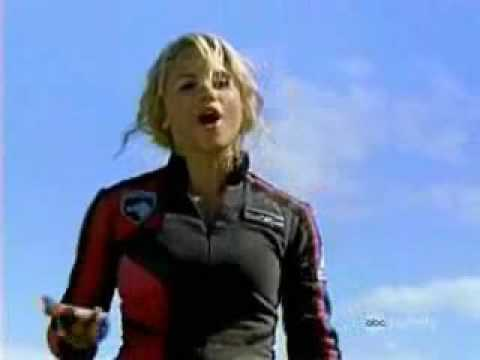 power rangers time force wes and jen relationship 5 year anniversary