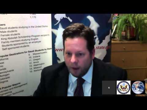 Student Visa Webchat