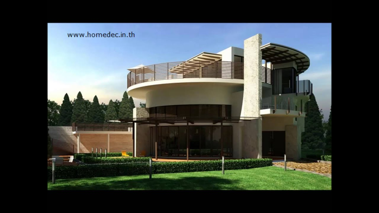 Home, ultra modern designs, 30 plans - Hogar, diseños ultra ... size: 1440 x 1080 post ID: 5 File size: 0 B