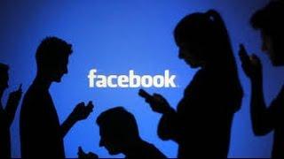 affiliate marketing on facebook bangla 2016