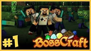 BossCraft