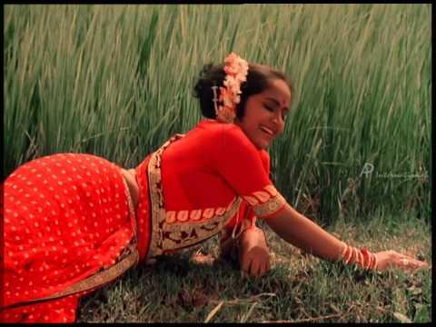 Paayum Puli Tamil Full Movie   Scenes   Songs