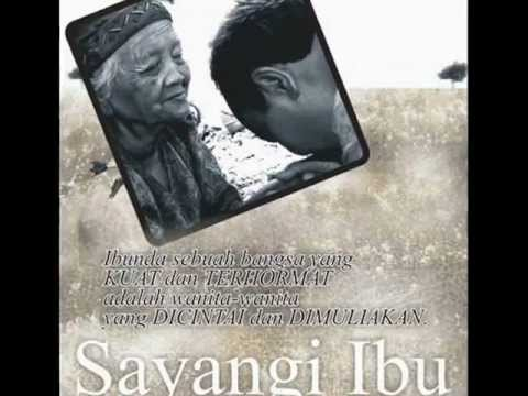IBU Cover Rizal ARMADA - Faishal And Accoustik Gitar By Odie Bintang Musik Studio