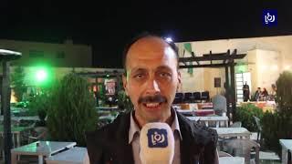 بلدية الزرقاء تلتقي بأبناء المحافظة للوقوف على مطالبهم (8-6-2019)