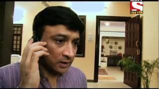 Crime Patrol - Bengali - Episode 96