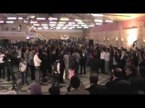 Kurdische Hochzeit Xeyredin Ekrem Koma Nisebine Daweta Helexya Essen