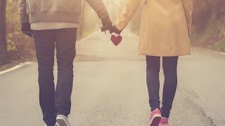 関東圏内で結婚、出逢い、恋愛、再婚を求める方に !!
