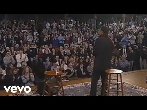 Billy Joel - Q&A: Story Behind The Lyrics To