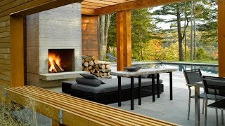 Garden Design Fire Pit Ideas Outdoor Living - Backyard Fire Bowl Ideas Landscaping