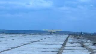 самолёт(, 2011-04-23T13:06:22.000Z)