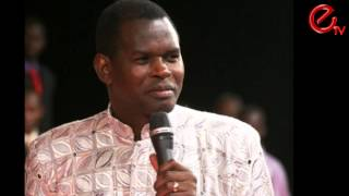 """IAM ILLUMINATI"", PASTOR KAYANJA FINALLY CONFESSES. WATCH EXCLUSIVE AUDIOS @ WADE XP 2014"