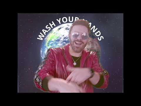 wash-yo-hands-by-danny-gokey
