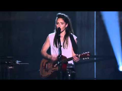 KT Tunstall - Uummannaq Song [Conan Concert Series]