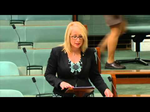 Australian Securities and Investments Commission Amendment