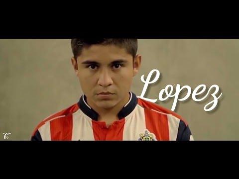 "Javier López 2017 - ✨MAGIA✨ ""La Chofis"" Goles y Jugadas."