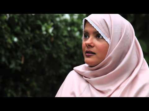 07  How can Muslims benefit from coaching?