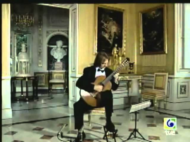 david-russell-scherzino-mexicano-ponce-vcguitar1