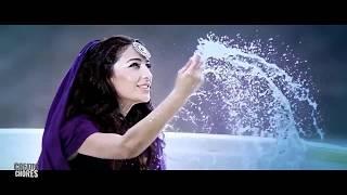 Ishaq Hua Hai Mujhe (Simple Mix)