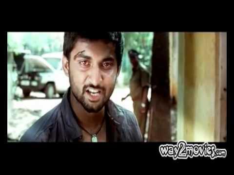 Veppam Tamil Movie Trailer