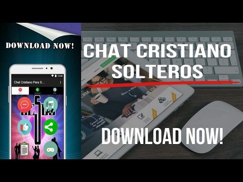 Chat evangelico pentecostal