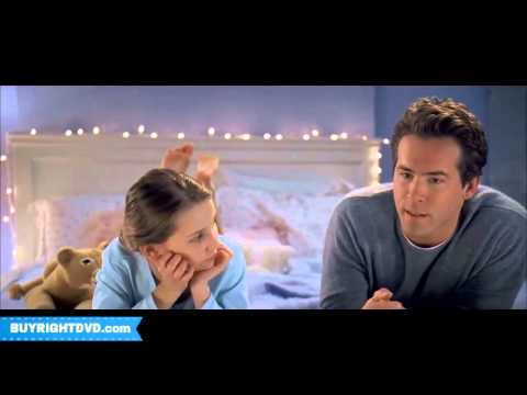 Definitely Maybe Trailer